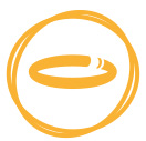 ring-yellow-symbol