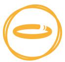 ring-yellow-symbol