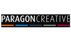 Paragon Creative