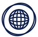 web-dblue-symbol